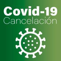Condiciones Cancelación por Covid